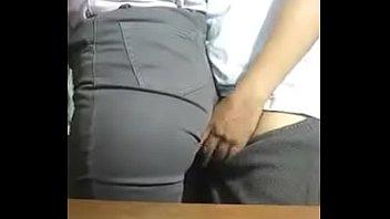 epanastash h tou laou Son fills his mommy with sperm