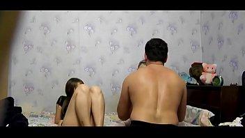russian teene rape Ball milking machine