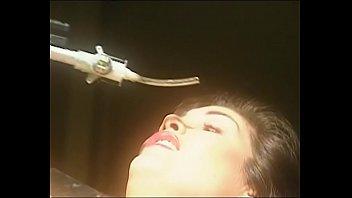 do 1 luana sexo scene copa Gay spiderman rubber mask