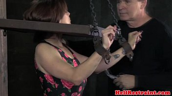 humiliated submissive wife 3d shotacon boys anime