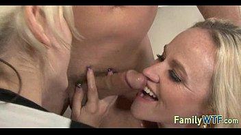 sex mom son daughter teaches and Ava addams bathroom