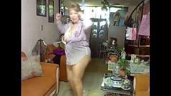 saree removing blouse Vedio sex small girl