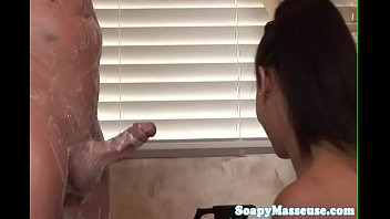chick hot asian fuck spr busty in New bbw doggy 2016