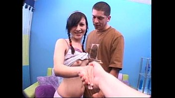 ash jordan ashli in ames affair neighbor Fingering wifes ass and pussy at same time