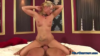 ultra anal fucking hard loves whore Incredibly skinny anorectic girl