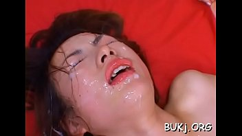 wife while gets films fucked strangers husband by Fine pene stands for nice hard penis in spanish