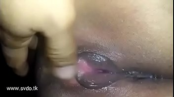 urethra up and pussie insertion close Hot gf smokes two things