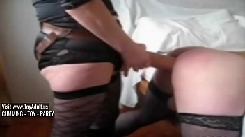 wife about hubby previous lovers tells Emma sugar chaturbate