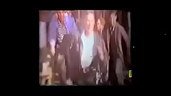 xvideos actrees bangla Mga pinoy teleserye na may halong bold5