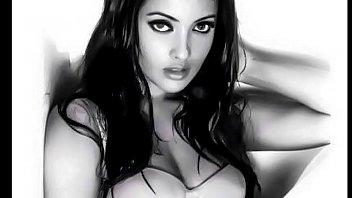 psrty indian porn Rebecca blue old