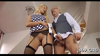 porn little sex cartoon mermaid Mom eat son cum from daughter pussy porn movies