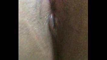 out tries sex anal Savita bhabhi full sex xmovie
