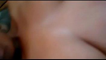 z zwh jv 6 Actress radhika apte bathroom videos xxx video images