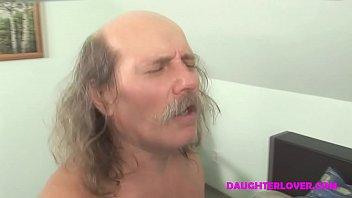 friend daddy seduce best daughters Boys jerk off pool