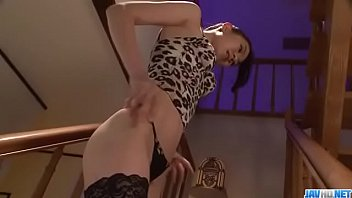 video watch cock gets pussy by her a tight the big slammed Best from hotaru popular upcoming latest053c4e0be6b73df329d15f64f82fa5f8