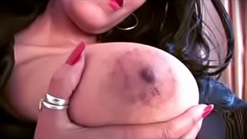 feet samantha mistress Tina yuzuki squirt all on fours6
