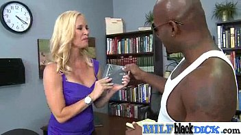 jav begging hard milf fuck kajiyama for a yumi Slave wife trained to lick ass video
