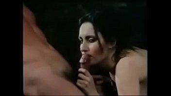 acctress samantha sex videos La figa piena di sborra pelosa