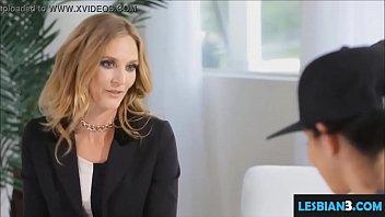 stepdaughter lesbian mom Tiffany cappotelli tiffanys