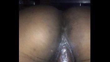 bet lost sex video Inda smp negri