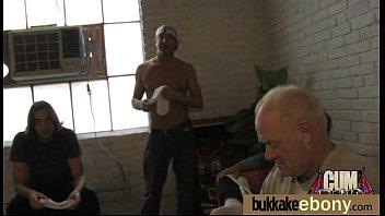 ebony nikki by bukkake dicks white big facialed style ford Komal fuking videos open of ballia up