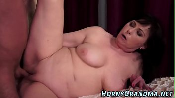 mouth angry in cum at Sani ioni porn movies