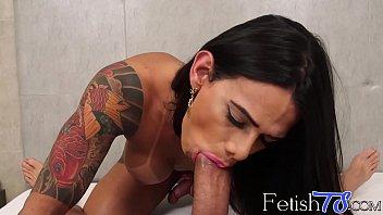 hot joy fat breathing a real on cock Jovencita de 18 anos violada por varios hombres
