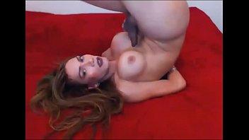 oral shemal cum Babe is arousing a hard boner with moist sucking