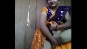 xxx in bhabhi movies saree Ashlyn harris soccer