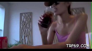 creampie thai whore Huge boobs milf friend