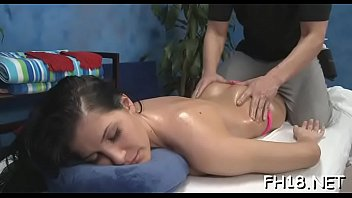 daphne massage rosen Joi extr m