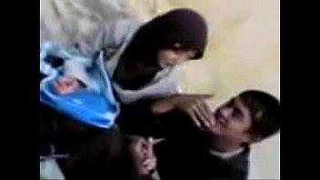 mesum warnet indonesia jilbab di Buttersidedown the return of johnny wadd
