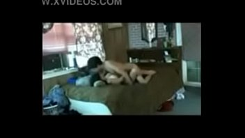 boro boy aunty xvidoes young with 50 spanking amateur
