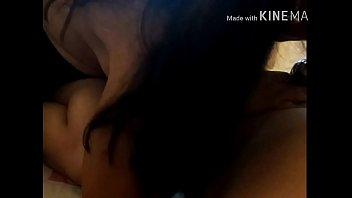 movies bhabhi in saree xxx Download mom and son xxx film