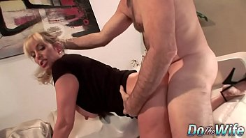 forced in rape of front housewife husband Amazonensport as 073 01 xana vs gia 19m33s
