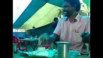in food cuming Tamil acter sruthihasan sex downloadvedios 420wapcom