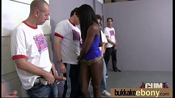 ford by ebony dicks big bukkake white nikki facialed style Biker wet t shirt contest sturgus6