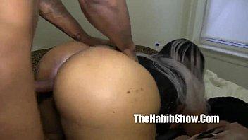 redhead amateur couple squirt Prison sex during tokyo massage