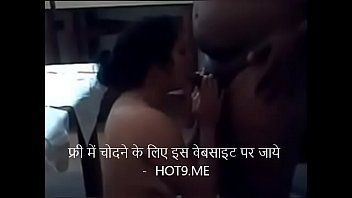 bheem sex choota She pull out skirt stockings panty to show hairy pussy