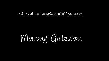 mom porn sister son videos and Diesel v misty vontage superamazon milf