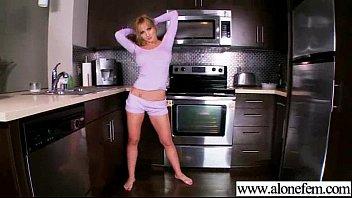 strip girls playing memory lesbians amateur Brunette dana dearmond gets nailed by denis marti