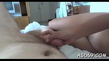 sahady thai natt Milf blackmailed by her maid