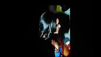 bollywood sinha mms sonakshi actress Hindi hd porn