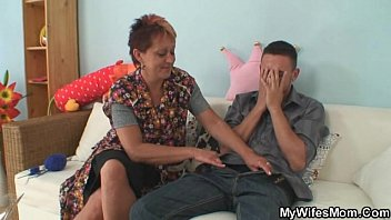 kidnap and gangbang wife Gfs 3m sadine godiva