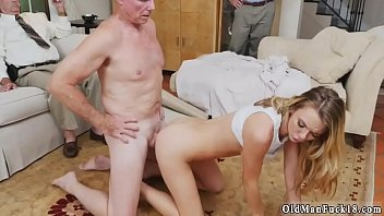 sucks old gay man Half cost shamilah burton chubby girls porn home made with 10
