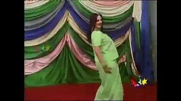 downlod bf free punjabi Nipa hossain sex videos4