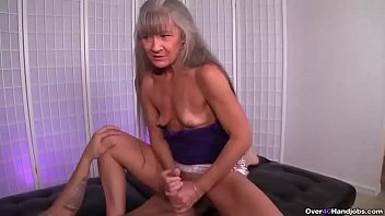 sunny romance leon with young man Wife fingers her friend4