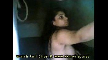 indian bhabhi sharing7 Slave caroline pierce miss kimberly5