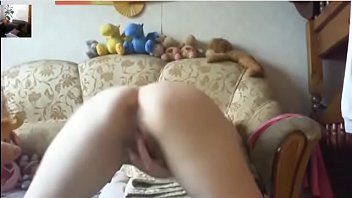 mom son family russian dad Enema girls in diapers