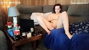 medical voyeur japanesse Xxx sex 100karena karena kapur